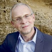 Prof. Thomas Römer
