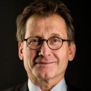 Prof. Bernard Feringa