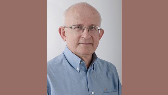 Prof. Marek Karliner
