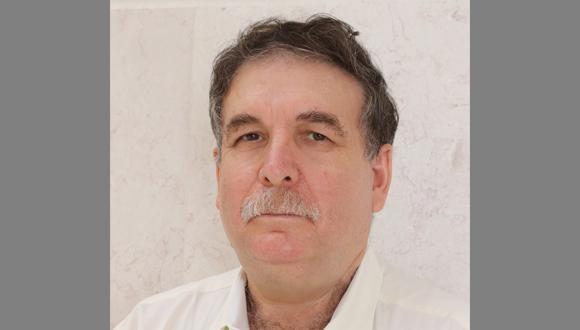 Prof. Moshe Phillip
