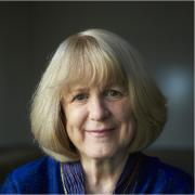 Prof. Mary-Claire King