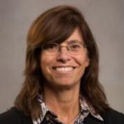 Prof. Ann Majchrzak