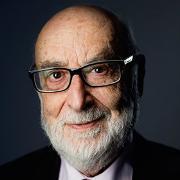 Prof. Francois Englert