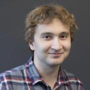 Prof. Alexander Logunov
